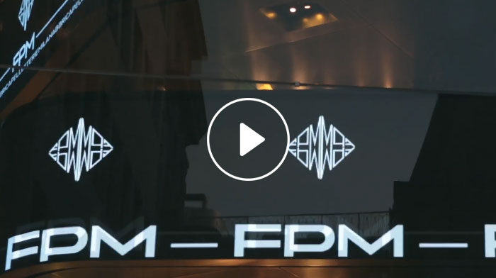 fpm-for-antonia