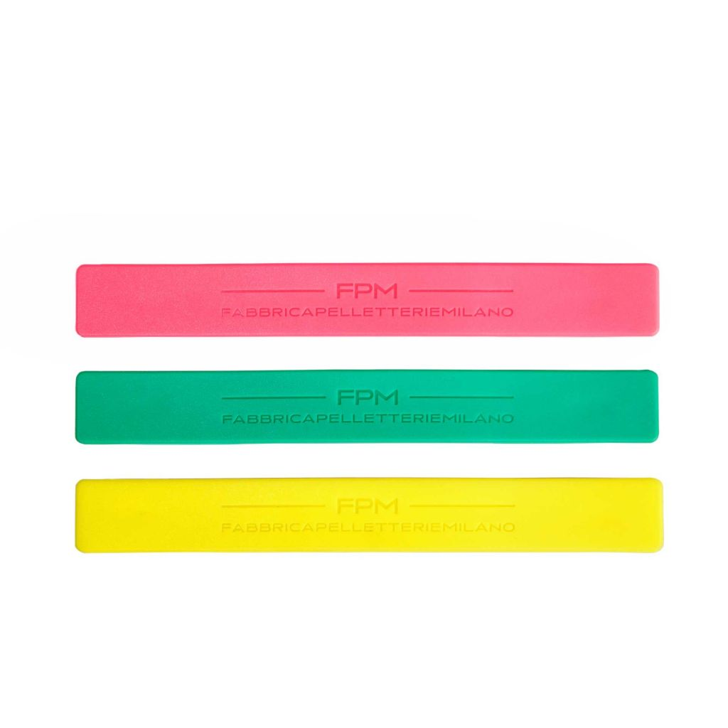 FPM-accessories-handles