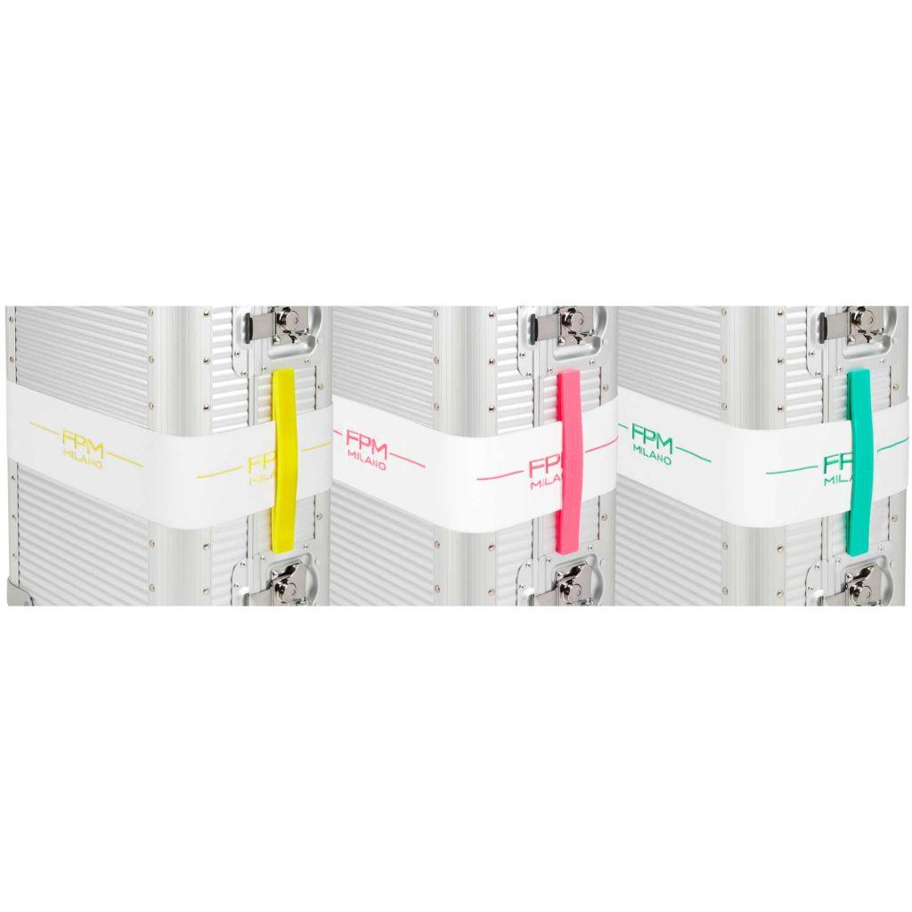 FPM-elastic-straps
