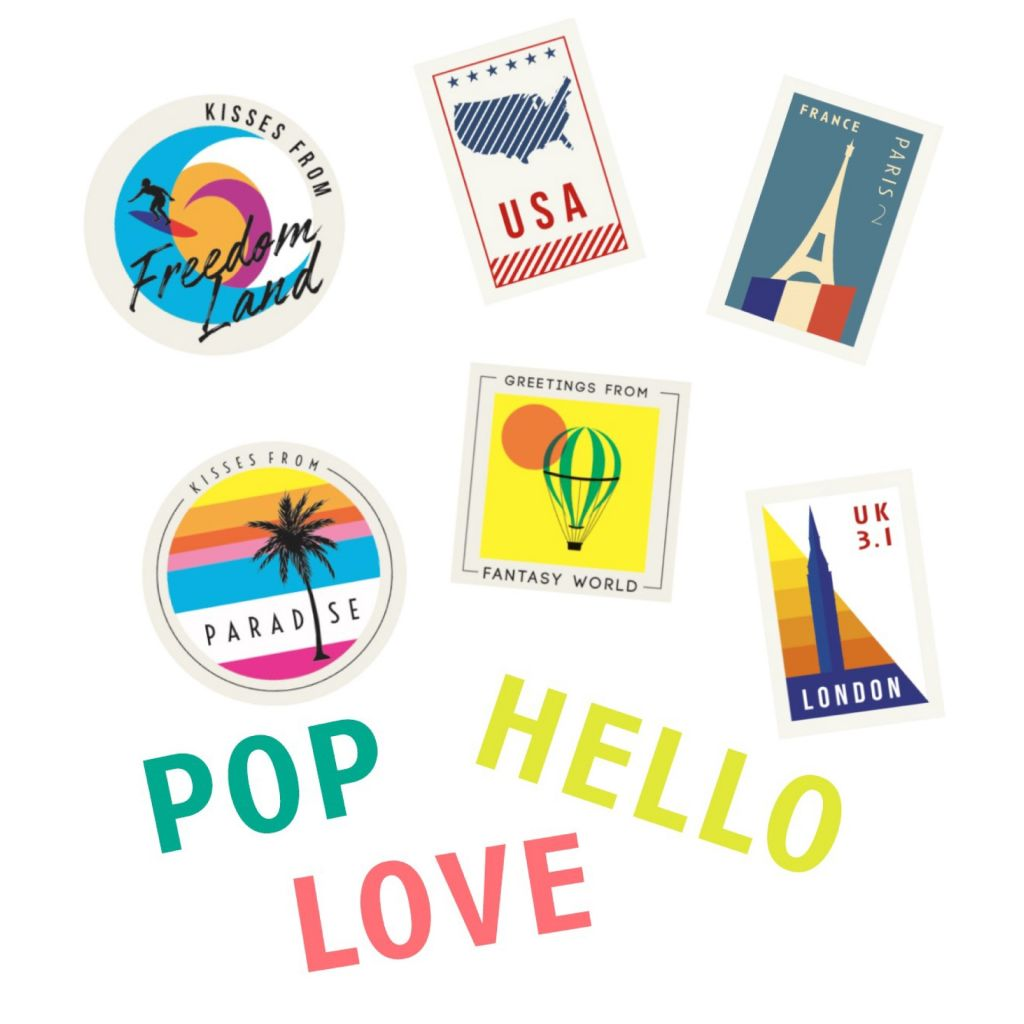 FPM-accessories-stickers-pop