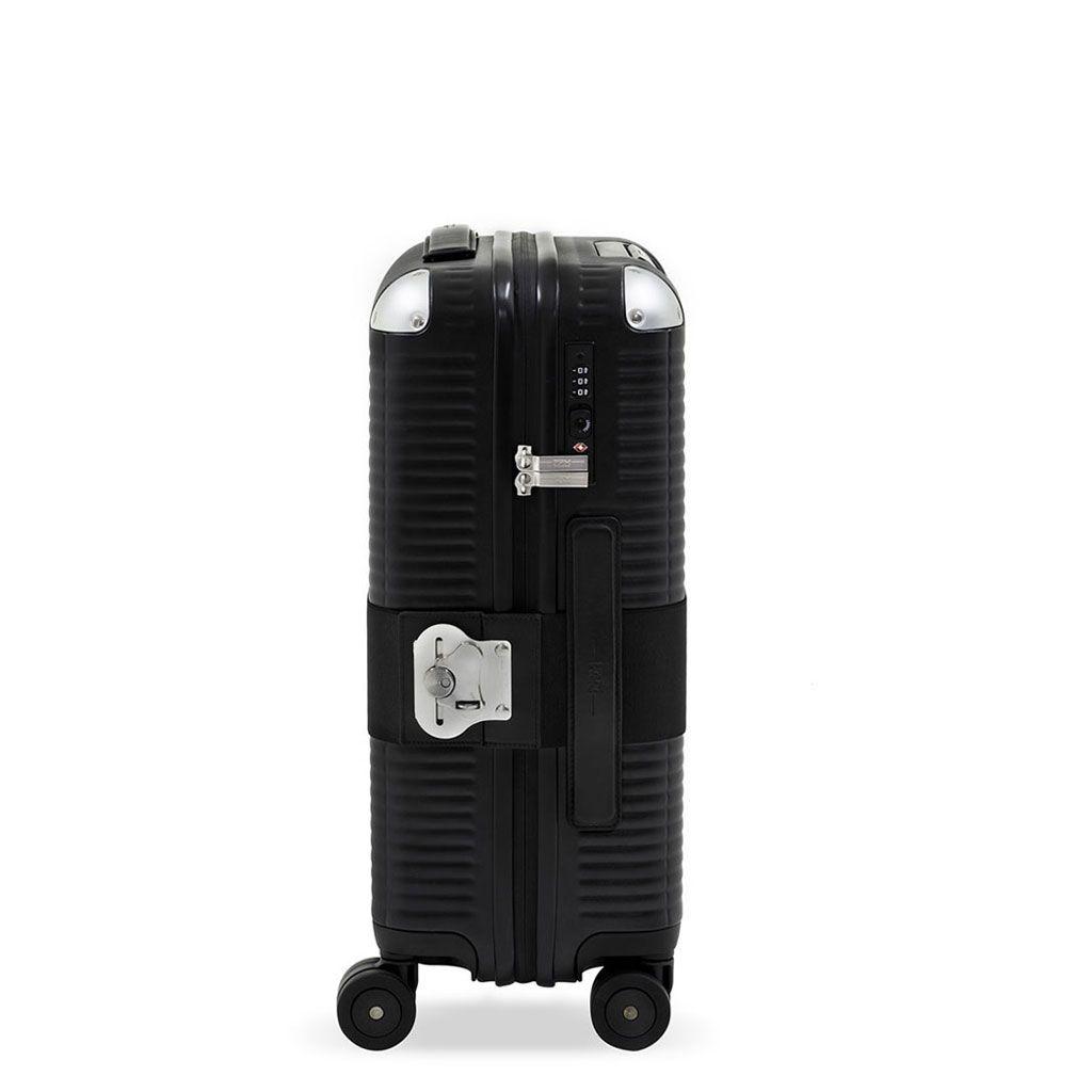 FPM-bank-zip-spinner-55